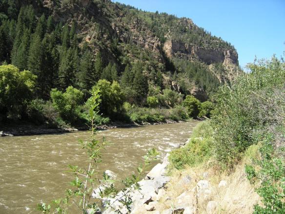 Colorado 08-31-2011