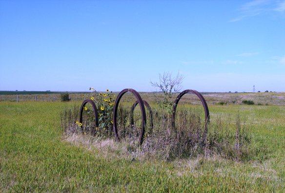 Nebraska 09-01-2011