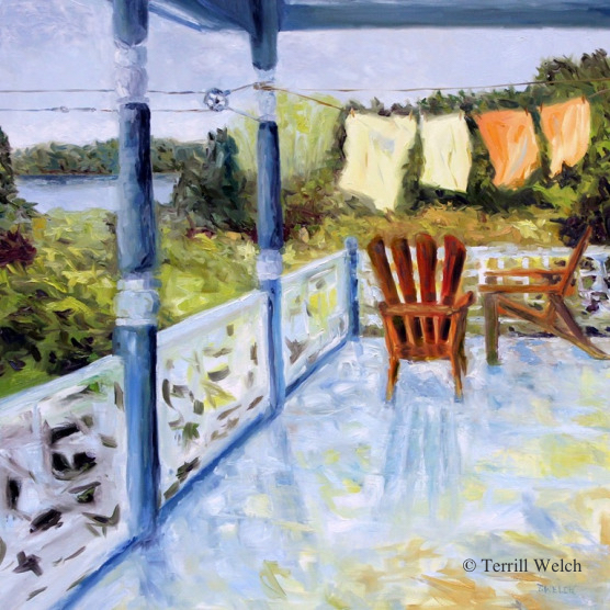 breezy-bay-morning-36-x-36-inch-oil-on-canvas-by-terrill-welch-2014_09_15-0381