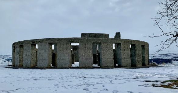 Stonehenge 1 watermark